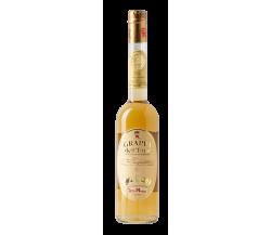 Grappa dell'Etna affinata in barrique Russo Siciliano/500 ml