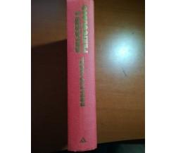 Greggio e pericoloso - Roberto Vacca - Mondadori -1976- M