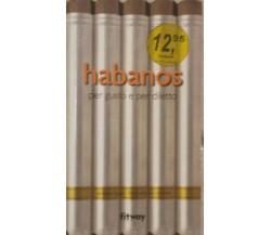Habanos - Aa.vv. - Fifway - 2004 - G