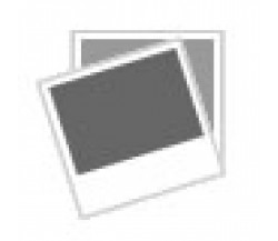 I ROMANZI EROTICI - D.A.F. SADE - NEWTON EDITORE  - 4 titoli in cofanetto