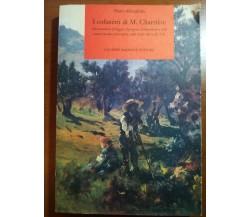 I cofanetti di M. Charriere - Mario Alberghina - Maimone - 2004 - M