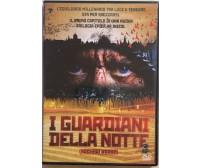 I guardiani della notte DVD di Timur Bekmambetov, 2004, 20th Century Fox