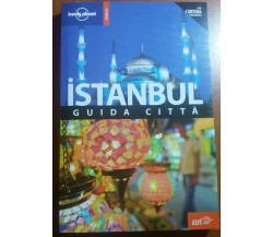 ISTANBUL - VIRGINIA MAXWELL - EDT - 2010 - M