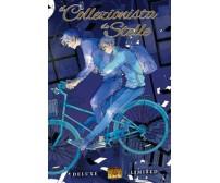 Il Collezionista di Stelle - cofanetto deluxe di Anna Backhausen (autore)