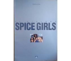 Il ciclone Spice Girls - Rebecca Aplin - Arcana - 1997