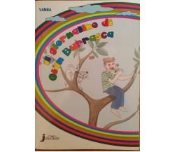 Il giornalino di Gian Burrasca, Vamba , 2012 , Jonathan edizioni - S