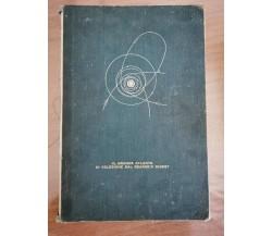 Il grande atlante - AA. VV. - Reader's Digest - 1961 - AR