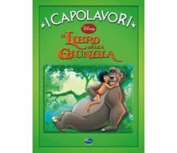 Il libro della giungla - Disney , 2001 - C