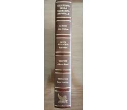 Il socio, Notte sull'acqua ... - AA. VV. - Reader's Digest - 1992 - AR