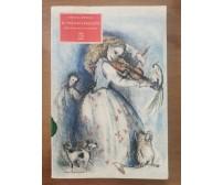Il violino stregato - R. Minnella - A&B editrice - 2006 - AR