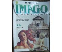 Imago - Caputo - Gruppo Ugo Mursia Editore S.P.A.,1997 - R