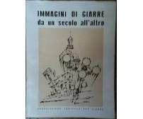 Immagini di Giarre - AA.VV. - Galatea,1972 - R