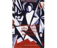 Introduzione alla teoria economica marxista di Ernest Mandel,  1992,  Massari Ed