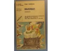 Inverno - Pino Corrias - Savelli Editore - 1980 - G