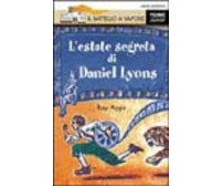 L' estate segreta - Daniel Lyons Roy Apps