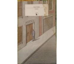 L'acteur (in lingua francese) - Mario Soldati,  2001,  Gallimard