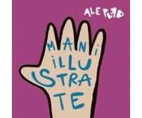 Mani Illustrate - Ale Puro,  2019,  Youcanprint