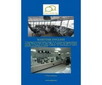 Maritime English  - Pietro Del Rosso,  2017,  Youcanprint