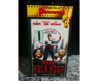 Mister Hula Hoop - vhs-1994 - Panorama -F