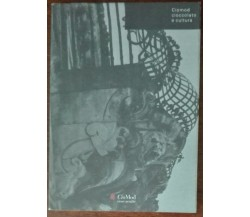 Modica immagini viaggiate - Felice Ventura - Franco Ruta,2004 - A