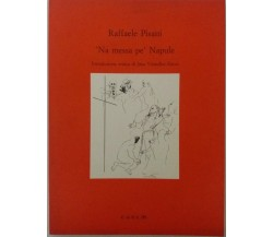 'Na messa pe' Napule - Raffaele Pisani - CUECM - 1992 - G