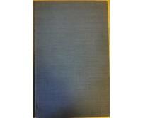 Ourida  di Delly,  1973,  Salani Editore - ER