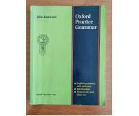 Oxford Practice Grammar - J. Eastwood - Oxford - 1993 - AR