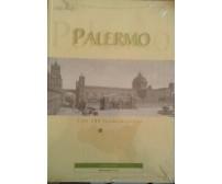 Palermo - Luigi Biagi,  2003,  Brancato Editore