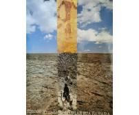 Pianeta Sahara  di Franco Di Natale,  1980,  Legatoria Editoriale - ER