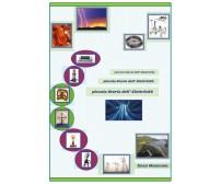 Piccola Storia dell'Elettricità di Enzo Mancuso,  2020,  Youcanprint