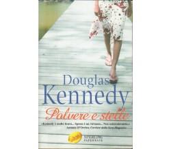 Polvere e stelle - Douglas Kennedy,  2006,  Sperling & Kupfer