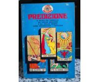 Predizione  di A.a.v.v,  1974,  Fabbri Editori -F