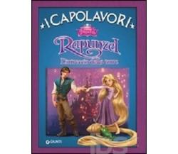 Rapunzel. L'intreccio della torre - The Walt Disney Company Italia , 2010 - C