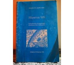 Ricerca '90 (Trimestrale di Astrologia) di Ciro Discepolo,1990, Ed.ricerca-F