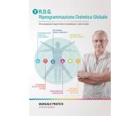 Riprogrammazione Dietetica Globale, di Marcello Spadetto,  2019,  Youcanprint
