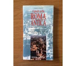 Roma antica - M. A. Lozzi - Lozzi - 1993 - AR
