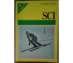 Sci - G. Thoeni, H. Fink - Sperling & Kupfer,1976 - A