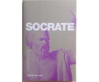 Socrate di Armando Torno, 2019, Corriere Della Sera
