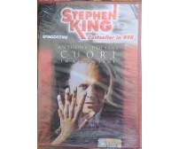 Stephen King - Cuori in Atlantide - Bestseller in DVD