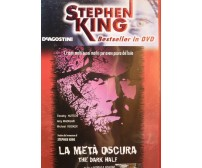Stephen King - La metà oscura - Bestseller in DVD
