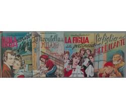 Stock libri Carolina Invernizio - Carolina Invernizio -Lucchi - A
