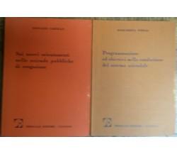 Sui nuovi orientamenti nelle aziende pubbliche di erogazione+1-AA.VV-Tingale-R