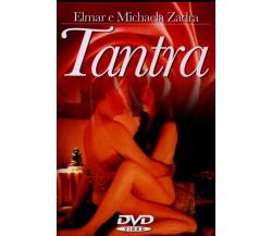Tantra - DVD - Elmar, Michaela Zadra,  Macro Edizioni