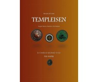 Templeisen. Saggio storico-esoterico -  Rassam Al-urdun,  2010,  Youcanprint