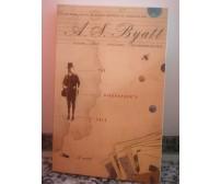 The Biographer's Tale di A.a.v.v,  2001,  Vintage Books -F