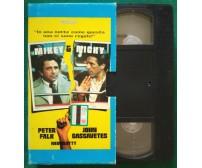 Thriller  Mikey e Nichy -Vhs -1982-futurama-F