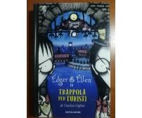 Trappola per turisti - Charles Ogden - Mondadori - 2003 - M