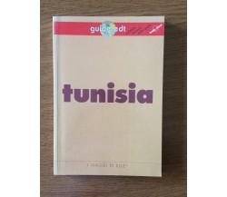 Tunisia - EDT - 1997 - AR