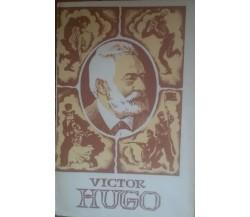 Victor Hugo ,1977 - C