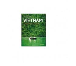 Vietnam. Suggestioni d'Oriente - Silvia Romio,  2016,  Goware